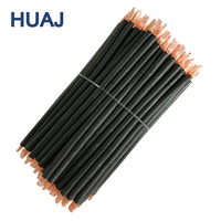 0.04mm 0.05mm 0.07mm Ultra Thin High Voltage Enamelled Copper Wire Manufacture