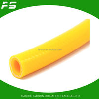 Super Quality First Grade Portable High Pressure Pvc Sprayer Hose