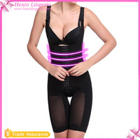 China Supplier Alibaba Sexy Slimming Body Shaper Butt Lifter Lose Weight For Women