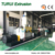 HDPE/PE/PPR Pipe Production Machine/Extrusion Line/Making Machine