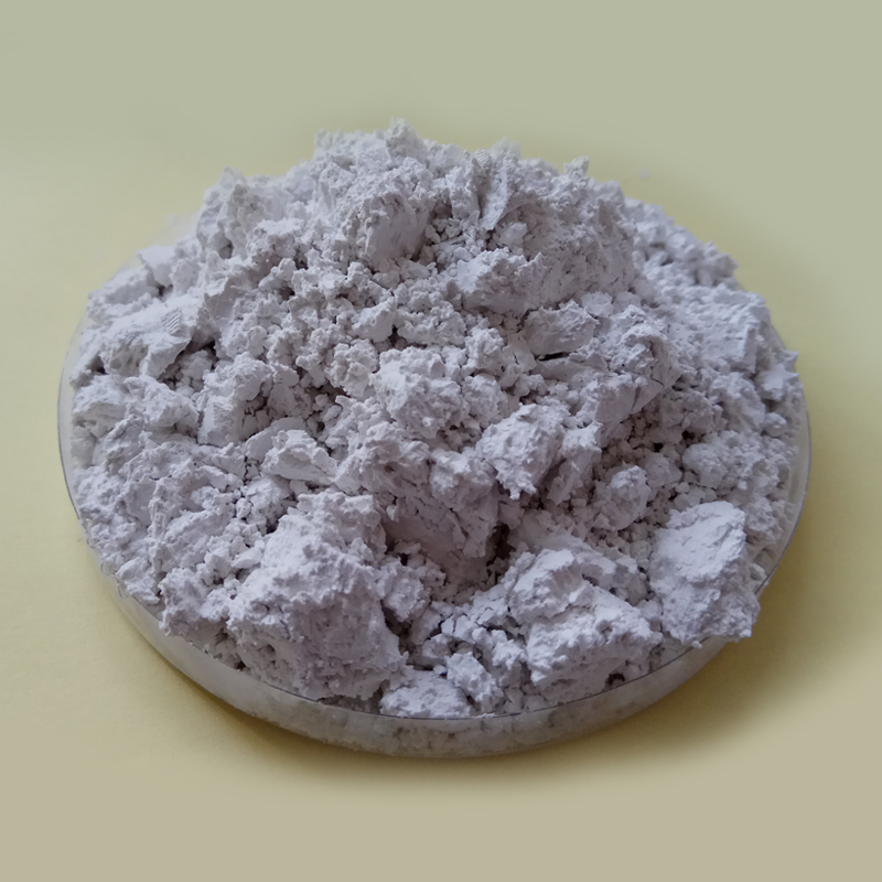 diatomaceous earth filter aid for beverage industry and beverage filtration