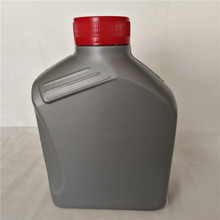 sae 15w 40 brand names motor oil wholesale factories price engine oil