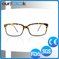 Latest Style High Quality Durable TR90 Texture 2014 Popular Designer Eyeglass Frame