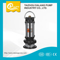 QDX-T/S series stainless steel submersible water pump for agriculture