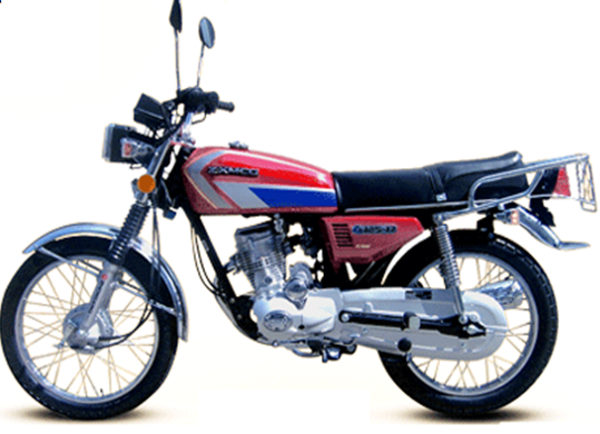 CG125/ 125CC MOTORCYCLE/150cc motorcycle
