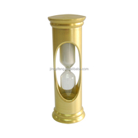 High Quality Sand Timer Sand Clock Hourglass