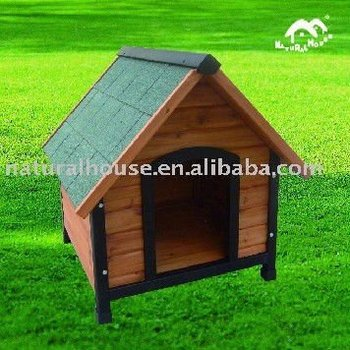 Item no.DH-3 large dog house