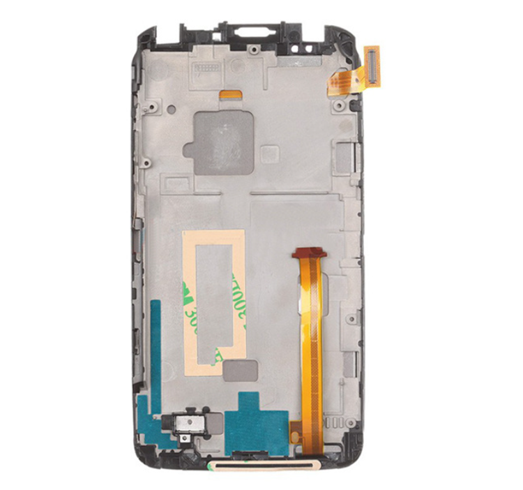 guangzhou mobile phone lcd for htc one x lcd display and touch screen assembly replacements lcd digitizer screen
