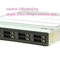 Hua Wei Fusionserver CH242 V3 Compute