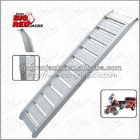 BigRed 600kgs ATV loading Ramp