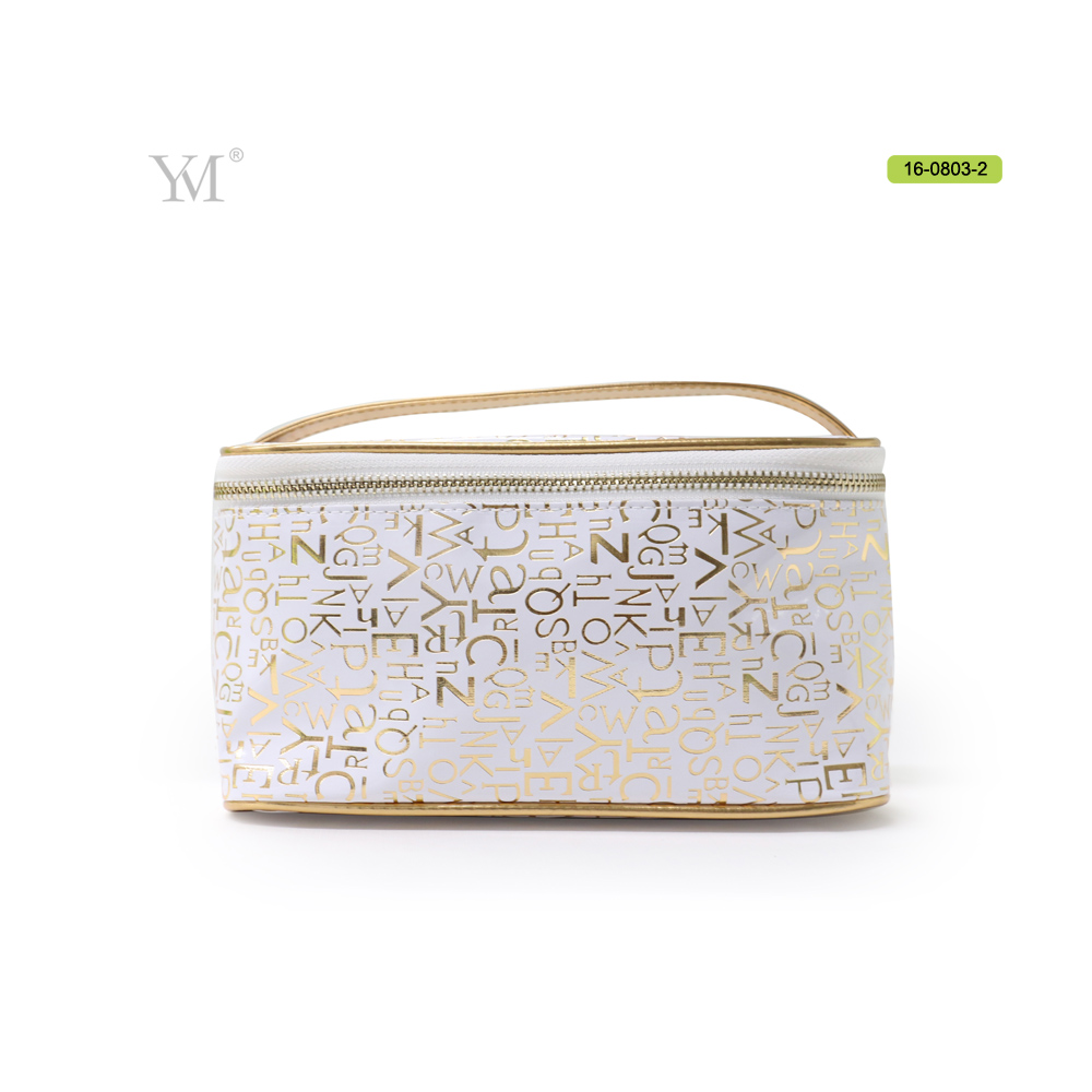 2017 bling makeup bags cosmetic bags