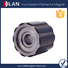 High Quality 24v 48v DC Permanent Free Energy Magnet Motor Made in China