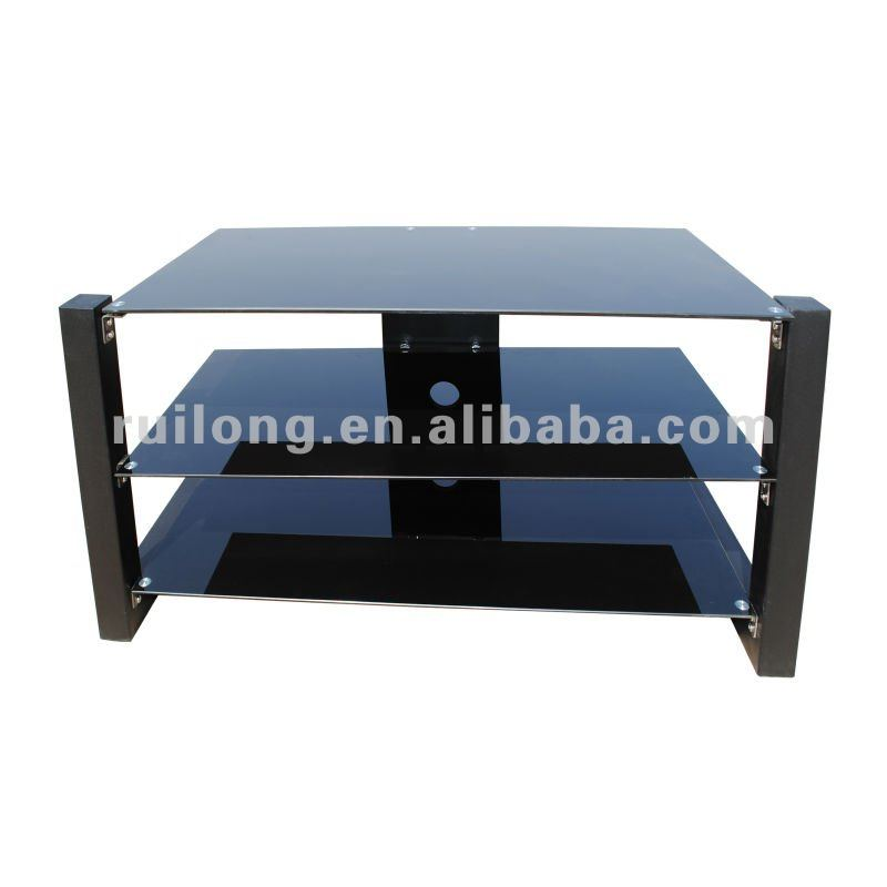 wallmount tv tablet tv tv stand cover RM007