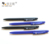 Alibaba Best Sellers India Advertisement Hot Sale Plastic Ball Pen
