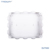 IP65 Waterproof explosion proof junction box Plastic Box Electronic Enclosure
