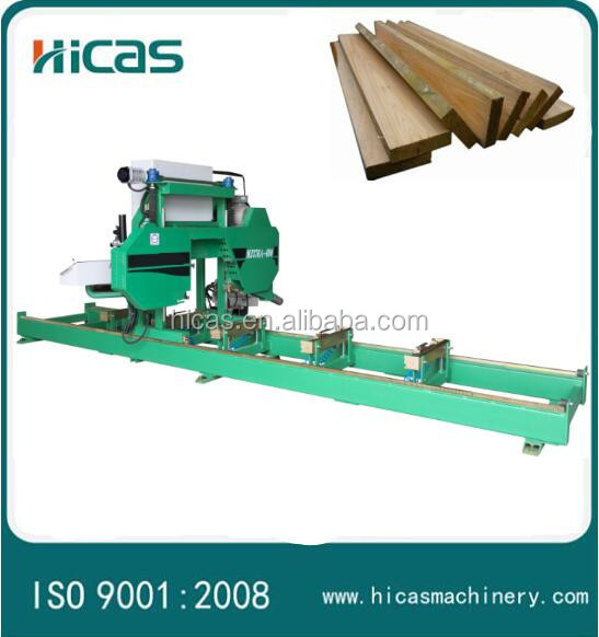 MJ375 wood bandsaw for sale heavy duty wood band saw