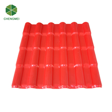Construction material anti-corrasion spanish roof tiles prices