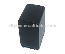 2012 hot sale camera batteries for Canon BP-827