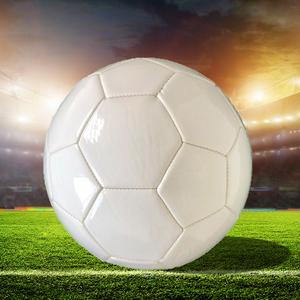 China pvc soccer wholesale 🇨🇳 - Alibaba 0c0e1b29ceccb