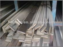 Top quality stainless steel flat bar 201 304 316L