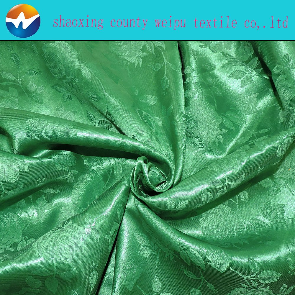 100% breathable water resistant polyester fabric rollpolyester fabric price per meter