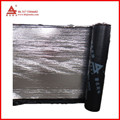 SBS modified bituminous waterproof paper roll