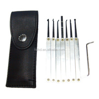 Discount 8pins Lockpick Set For Magic