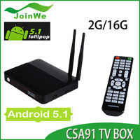 Apk Install Csa91 Rk 3368 Google Android 5.1 Tv Box high quality
