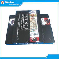 Hardcover children board book print manufacturer ,children book publishers in china