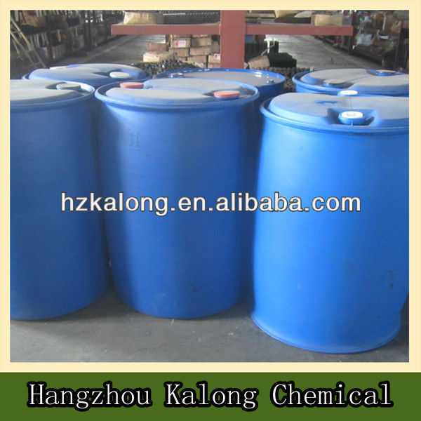 tallow fatty Acid