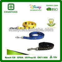 fancy dog leads dog lead wholesale dog lead manufacturer