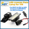 /product-gs/led-license-plate-lights-1999-2000-2001-2002-2003-2004-2005-2006-for-vw-golf-passat-gti-60073251902.html
