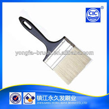 Thicken high quality bristle paint brush