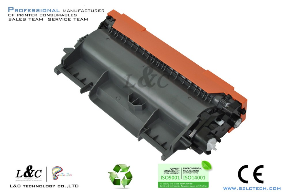 China Wholesales for Brother TN2220 Toner Cartridge Printer