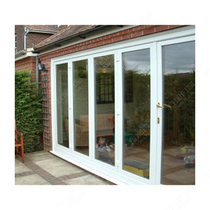 cheap vinyl doors sliding patio doors