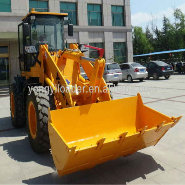mini wheel loader china agricultural machinery price agricultural tools