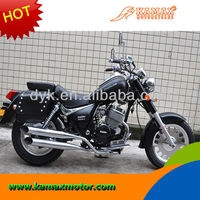 200cc Cheap Best Offroad Chopper Motorcycle