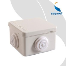 Saipwell Outdoor Electrical Exterior Junction Box Trade Assurance What is a Junction Box