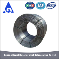 High quality casi Welding wire
