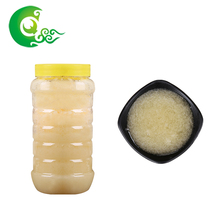 Buyers organic raw pure stingless bee honey