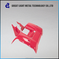 110cc atv plastic parts
