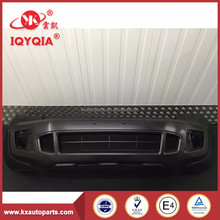 car body china bumper car for FORD RANGER 2012-2014