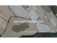 flagstone mats slate paving from Eastwood manufacturer