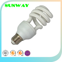 SKD cfl light bulb energy saving bulb Bangladesh