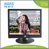 The Best Seller 15 inch TFT LCD computer monitor can be wall mounted or desktop usage