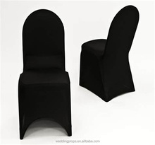 chair caps easy wedding reception dining room wedding decorations black chair slipcovers covers