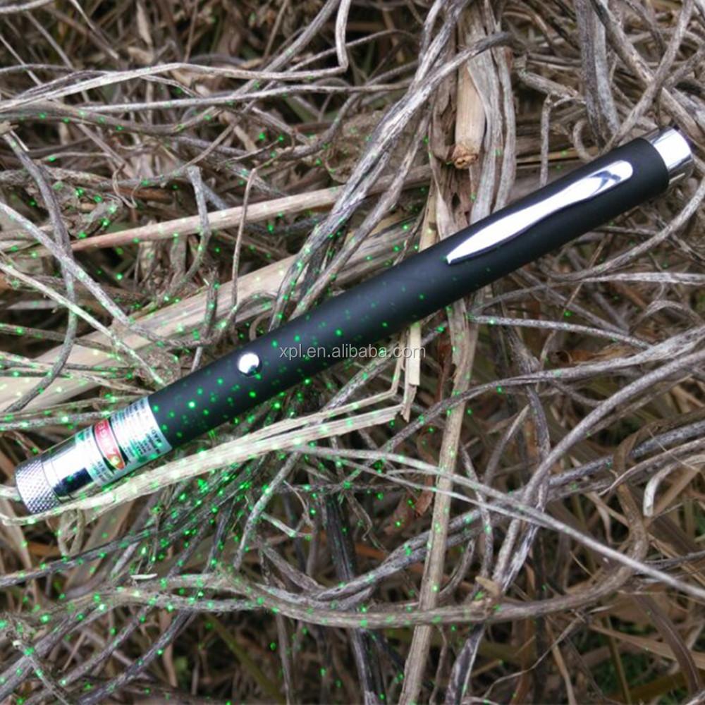 Grossiste 100mw laser pointer acheter les meilleurs 100mw laser pointer lots de la chine 100mw for Pointeur laser vert mw