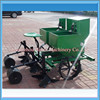 Hot Sale Potato Seeder Machine with Tractor