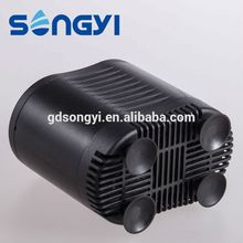 Made in China water pump for latest air conditioner Christmas on sale