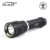 Waterproof IP68 Lighting Diving 1000 Lumen Cree Mini led xm-lu2 Diving Flashlight